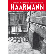 Haarmann, Isabel Kreitz, La Cúpula