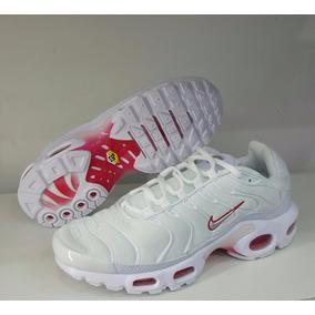 Tenis Tennis Nike Tn Clasicas Zapatillas Para Hombre