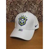 Bone A Bareta Da Nike Menino - Futebol no Mercado Livre Brasil 55d2b425496