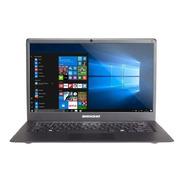 Notebook Bangho Intel Celeron 3350 4gb Ssd 240gb Bt Cuotas