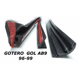 Gotero De Techo Gol Ab9 96/99 2 Puertas
