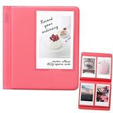 Fujifilm Instax Instant Film Album Mini Polaroid Films Book