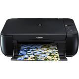 Impresora Canon Mg2120 Para Repuestos