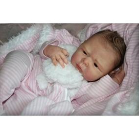 Bebe Reborn Noelle