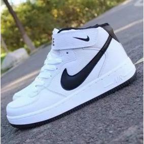 Nike Air Force One 1 Men/women Sports Skate Board Shoes