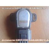 Sensor Tps Corolla 1.6 99-02 89452-22090