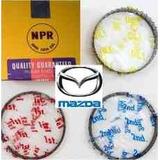 Repuestos Mazda Japoneses Bt50 / B2600 / 323 / 626