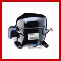 Nt2180gkv Compresor Embraco 1 Tonelada, 115 Volts, R-404,