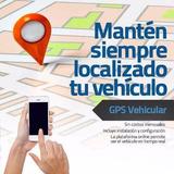 Gps Espia Rastreo Satelital Personas Vehiculos Imantado