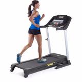 Caminadora Electrica Golds Gym Mod 430 2.5 Hp Ifit Tec