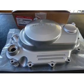 motor titan 150 ks novinho acessórios de motos no