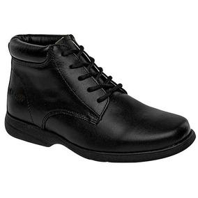 9d9a094e Zapato Escolar Elefante Mocasines - Zapatos en Mercado Libre México