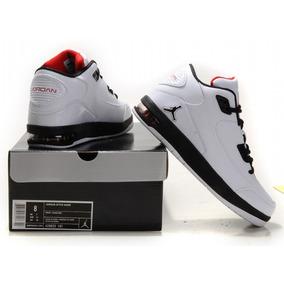 Botas Nike Air Jordan Retro Kyrie Irving Lebron Kevin Durant