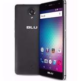 Telefono Blu R1 Hd 5 2 Gb Ram 16 Gb Quad Core 4g Lte Nuevo