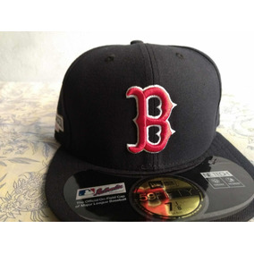 Gorra New Era Sox en Mercado Libre México bd6533d27a6