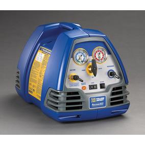 Recuperadora Gas Refrigerante Yellow Jacket Recover/x 95700