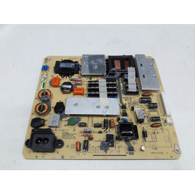 Placa Fuente Kb49-2280 Smart Nueva Mp118fl-t-sw-ckd