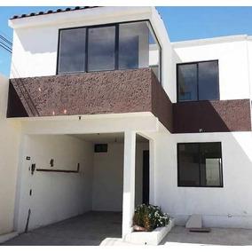 Casas En Venta San Juan
