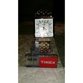 Reloj Para Dama Timex