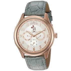 d05185c4e68 Relogio Invicta 5 Anos Garantia Internacional - Relógio Masculino no ...
