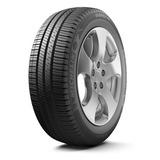 Juego De 2 Llantas Michelin 185/60r14 Energy Xm2 C/valvulas