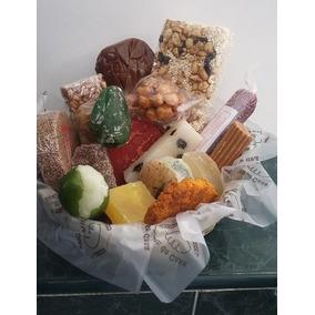 Paquete De Dulces Típicos Mexicanos,con 7 Kilos 1225 Pesos