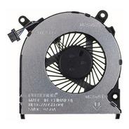 Ventilador Hp 240 G6 245 G6 246 G6  925352-001