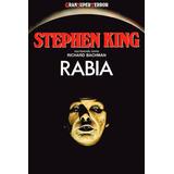 Rabia Stephen King