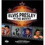 Elvis Presley In The Movies - Timothy Knight - Metro Books