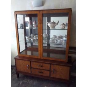 Muebles antiguos en mendoza en mercado libre argentina for Muebles antiguos argentina