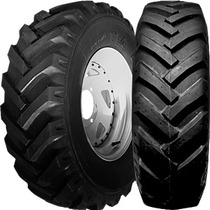 Pneu 750-16 Jeep Cross Tratorado Cravão Off Road Lameiro 4x4
