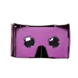 Cardboard Movr Realidad Virtual