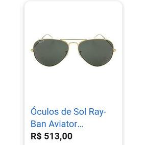 Lindo Oculos Carrera 3570 - Joias e Relógios no Mercado Livre Brasil a402ce9a4e