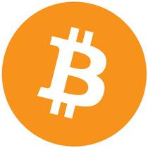 Bitcoin 0.001 R$ 19,90 Envio Imediato 24h