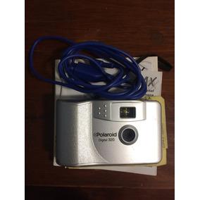 Camara Digital Polaroid Digital 320