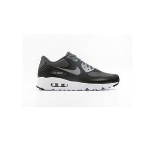 Zapatos Nike Air Max 90 Ultra