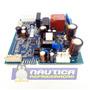 Placa Eletrônica Potência Geladeira Brastemp Bre50 Nj Novo