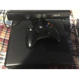 Xbox 360 Con Juegos Incluidos