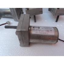 Microredutor Motor Redutor Arduino Pic Motor Dc Redutor