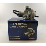 Carburador Honda C 100 Biz 2013/2014 - Completo