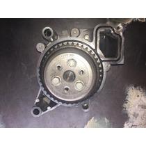 Bomba De Agua 2.2 Ecotec Chevrolet, Astra, Captiva,hhr Etc