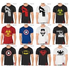 Camisetas em Rio Grande do Sul no Mercado Livre Brasil be025a1842806
