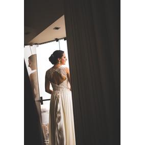 e9934a9d2 Gamarra Vestidos - Vestidos Mujer en Lima en Mercado Libre Perú