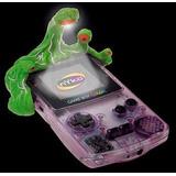 Blob Light Para Gameboy Color Y Bolsillo