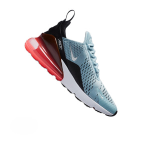 Nike Air Max 270 Celestes - Sognatori