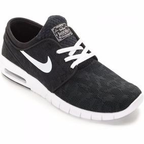 Nike Janoski - Zapatillas Nike de Hombre en Mercado Libre Argentina