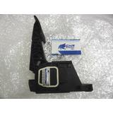 Pedal Do Acelerador Mb Actros Atego Axor - A9603000004