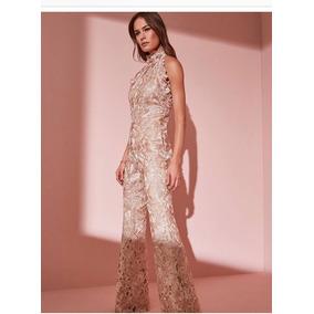 559168a4e Vestido Fabulous Agilita Ultima Coleco - Calçados