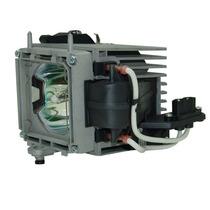 Lámpara Con Carcasa Para Boxlight Cd 850m / Cd850m