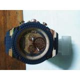 Relojes Para Dama Y Caballero Mulco
